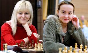 Mariya Muzychuk  Wikipedia