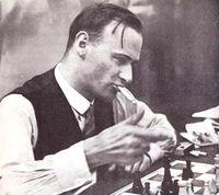 http://chess86.ru/userfiles/image/zemish.jpg